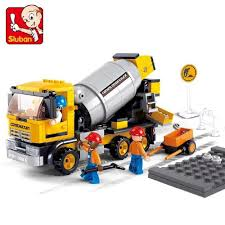 Lego Sluban Construction Concrete Mixer Truck M38 B0550 | Shopee ... Lego Technic 2in1 Mack Truck Hicsumption Moc Tanker Itructions Youtube Lego City 3180 Tank Speed Build Main Transport Remake Legocom Fire Station 60110 Ugniagesi 60016 The Next Modular Building Revealed Brickset Set Guide And Road Repair Juniors Toys Stop Motion Rescue Brick Expands Its Brickbuilt Lineup With New 2500piece Duplo My First Cars Trucks 10816 Ireland