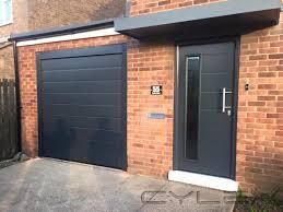 10 ft wide garage door garage with a 10 foot wide and 16 foot wide doors unique home design