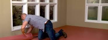 how to install laminate flooring installing laminate floors