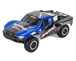 Traxxas Slash 1/10 RTR Short Course Truck W/On Board Audio, XL-5 ESC ... Traxxas Slash 4x4 Lcg Platinum Brushless 110 4wd Short Course Buy 8s Xmaxx Electric Monster Rtr Truck Blue Latrax Teton 118 By Tra76054 Nitro Sport Stadium Black Tra451041 Unlimited Desert Racer 6s Race Rigid Summit Tra560764blue Erevo Wtqi 24ghz Radio Link Module Review Big Squid Rc Car And 2wd Wtq 24 Mike Jenkins 47 Edition Tra560364 Series Scale 370763 Rustler Vxl Tmaxx 33 Ripit Trucks Fancing