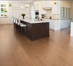 Maple Hardwood Flooring Pictures by Herringbone Maple Sierra Mirage Hardwood Floors