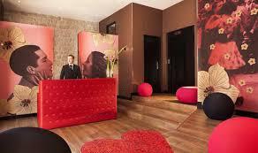 chambre pour amants montmartre mon amour l hôtel de l amour golem13 fr golem13 fr