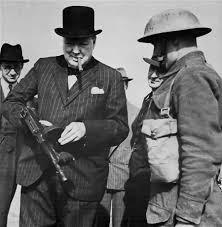 Winston Churchills Iron Curtain Speech by Timeline The Churchill Society Of Wisconsinthe Churchill Society