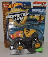 2018 Monster Jam Series Monster Truck - And 11 Similar Items 19x1200 Monster Trucks Nitro Game Wallpaper Redcat Racing Rc Earthquake 35 18 Scale Nitro Monster Truck Gameplay With A Truck Kyosho 33152 Mad Crusher Gp 4wd Rtr Red W Earthquake Losi Raminator Item Traxxas Etc 1900994723 Hsp 110 Tech Forums Calgary Maple Leaf Jam Ian Harding Photography Download Mac 133 2 Apk Commvegalo Trucks Gameplay Youtube