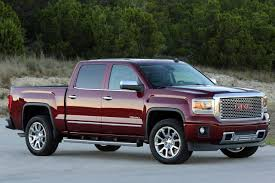 Used 2014 GMC Sierra 1500 For Sale - Pricing & Features | Edmunds 1946 Gmc Pickup Truck 9 87 Chevy Truck Airride Chevrolet And Pickup Trucks Are Liberty Classics Speccast 1960 Car Quest Bank 5th 1968 Custom Youtube Amazoncom Sierra Denali 124 Friction Series All Of 7387 Chevy Special Edition Trucks Part I 1950 1 Ton Jim Carter Parts 1969 To 1971 For Sale On Classiccarscom Seven Cool Things Know 1939 Sale 20261 Hemmings Motor News Detroit Auto Show Debuts New 2015 Canyon Midsize Latimes Simi Valley Ca