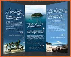 Travel Brochure Examples7aec4f2f5b74778b5efd39ea31fa89e3
