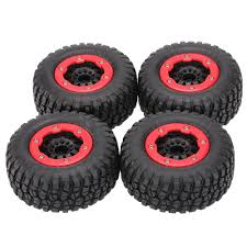 100 Best Rc Short Course Truck 4pcs Austar Ax3009 08mm For 110 Rc Car Short Course Truck Tire