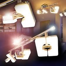 büromöbel design deckenle led strahler wohnzimmer küchen