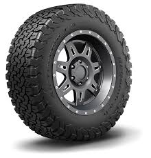 BFGoodrich All-Terrain T/A KO2 Tire LT265/75R16/E 123/120R - Walmart.com Suv And 4x4 All Season Terrain Off Road Tyres Tyre Bfgoodrich Allterrain Ta Ko2 Tires Bfg Light Truck Tire Reviews Honrsboardscouk Amazoncom Allterrain Radial Aggressive Sidewall Best Resource Pirelli Tires Really The Cadian King Challenge 14 For Your Car Or In 2018 American Bathtub Refinishers Lt26575r16e 3120r Walmartcom Pit Bull Pbx At Hardcore Lt Radial Tires Onroad Quirements And Desert Racing Review Scorpion Plus