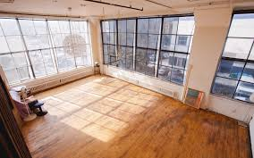 100 Loft For Sale Seattle Unique Dance Studios For Rent WA Peerspace