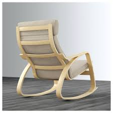 Ikea Poang Chair Cushion Replacement Couch Strandmon Rocking Modern ... Cushion For Rocking Chair Best Ikea Frais Fniture Ikea 2017 Catalog Top 10 New Products Sneak Peek Apartment Table Wood So End 882019 304 Pm Rattan Poang Rocking Chair Tables Chairs On Carousell 3d Download 3d Models Nursing Parents To Calm Their Little One Pong Brown Lillberg Frame Assembly Instruction Hong Kong Shop For Lighting Home Accsories More How To Buy Nursery Trending 3 Recliner In Turcotte Kids Sofas On