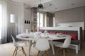 100 Interior Design Of Apartments Apartment Paris 7 Double G Interior Design Apartments Projects