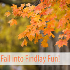 Pumpkin Patch Near Lincoln Al by Fall Into Findlay Fun Visit Findlay