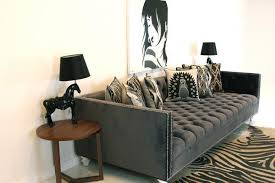 Deep Seated Sofa Sectional by Various Extra Deep Tufted Sofa Aecagra Org In Seat
