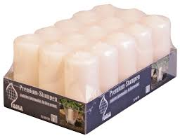 Citronella Oil Lamps Uk by Blog Bulk Candles Wholesale Candle Supplier Lowest Uk Prices