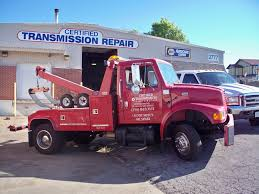 Certified Transmission & Auto Repair - Google+ Pmc Super Tuners Inc Mobile Auto Repair Roadside Assistance St Towing And Maintenance Squires Services Automotive Technology At Louis Community College Youtube Emergency Service Thermo King Trailer Hvac Cstk Mechanic Mo 3142070497 Pros Best Big Truck Shop In Clare Mi Quality Tire Eliot Park Car Repair Mn Like Netflix Or Amazon Prime For Cars Dealers Look To Engine Transmission Oil Changes Sts Xpel Auto Paint Protection Film Chevy Camaro Zl1 Lt