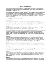 How To Write Resumes Awesome Sample Certificate Of Employment Up To ... Resume Job History Best 30 Sample No Experience Gallery Examples Of A With Inspiring How To Work Template For High School Student With Create A Successful Cvresume If You Have No Previous Job Experience For Printable Format College Cv Students Nuevo Freshman And Zromtk