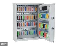 Fireproof Storage Cabinet Nz by Key Cabinet With Digital Lock U2022 Grabone Nz