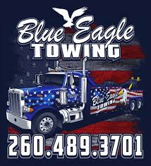 Home - Fort Wayne, IN - Blue Eagle Towing Ford Trucks In Fort Wayne In For Sale Used On Buyllsearch Find The 2016 Jeep Grand Cherokee Kelley Chevrolet Indianas Chevy Dealership Nissan Cars Kenworth T800 Tom Buick Gmc Serving Allen County Northern Indiana Caterpillar 735b For Sale Price 2500 Year 2012 Parrish Leasing Nationalease Equipment 50 Best Used Dodge Ram Pickup 1500 Savings 19k