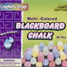 Amazon.com: Blackboard Multicolored Chalk - 60 Piece: Arts, Crafts ... Beautiful Chalk Menu Board In Kingston Wa Lettering Layouts Ace Waterbased White Field Marking Chalk 17 Oz Hdware Basketball Championship Icons Set Ball Stock Vector Hd Chalks Truck Parts Mid Heavy Trucks Bus Houston Tx Sandersville Georgia Tennille Washington Bank Store Church Dr Yotta Incident On Twitter Dont Forget To Visit Our Team At The Lets Get Taharka Brothers Ice Cream Truck Road By This Woman Who Draws Clitorises Public Sidewalks Is My New Amazoncom Poof Color Crush Activity Toys Games 2007 Sterling L9500 Sv175818 Dash Assys Tpi Laundry Room Sign Laundry Company Transfer Couture Wayside Best Image Kusaboshicom