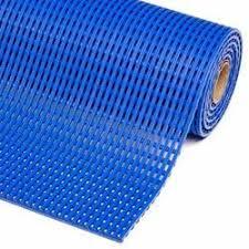Anti Slip Mat Manufacturers & Suppliers of Fislan Rokane Wali Chatai