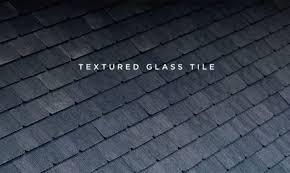 tesla s groundbreaking solar roof just hit the market inhabitat