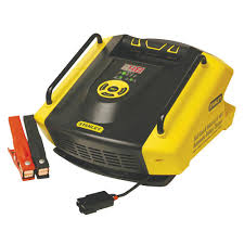 Stanley Golf Cart And Vehicle Battery Charger - Baccus Global ... Noco 72a Battery Charger And Mtainer G7200 6amp 12v Heavy Duty Vehicle Car Van Compact Clore Automotive Christie Model No Fdc Fleet Fast In Stanley 25a With 75a Engine Start Walmartcom How To Use A Portable Youtube Amazoncom Centech 60581 Manual Sumacher Se112sca Fully Automatic Onboard Suaoki 4 Amp 612v Lift Truck Forklift Batteries Chargers Associated 40 36 Volt Quipp I4000 Ridge Ryder 12v Dc In 20