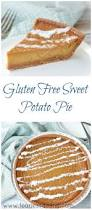 Pumpkin Pie With Gingersnap Crust Gluten Free by 236 Best 000 So Sweet Images On Pinterest Christmas Baking