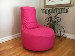 Latitude Run Bean Bag Chair | Wayfair Durable Bean Bags Foam Sack Chair Nice Bag Chairs Comfy Kids Cover Only Electric Blue Stain 6 Foot Top 10 Best Of 2018 Review Fniture Reviews Jordan Manufacturing Company Classic Jumbo Navy Patio Majestic Home Goods Sofa Soft Comfortable Lounge Memory Round Loft Concepts Jack And Jil Wayfair Childrens Factory The 7 2019