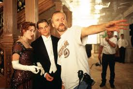 James Horner The Sinking by 12 Things You Didn U0027t Know About James Cameron U0027s U0027titanic U0027 Photos