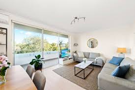 100 Bondi Beach Houses For Sale RW Specialises In Real Estate In Eastern Suburbs Rwbb