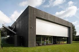 100 Safe House Design Gallery Of KWK PROMES 18