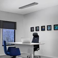 le bureau led plafonnier apparent c20 s4 led pour le bureau luminaire fr
