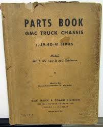 1939-1941 GMC Truck Dealer Parts Book H/D Models AC AF 500 Thru 850 GM Sd7h15 Ac Compressor For Car Volvo A25d Articulated Truck 11412632 Auto Ac Air Cditioner Double Evapator Blower Motor Delco Meritor Disc Brake Caliper 19150141 Brakes Whosale Home Ac Compressor Parts Online Buy Best Ford Technical Drawings And Schematics Section F Heating Chevrolet Blazer Fullsize Components Kit Oem 391941 Gmc Dealer Parts Book Hd Models Af 500 Thru 850 Gm Actros Mp1 Tail Lamp Quality Red Horizon Glenwood Mn Pn Sanden 4818 4485 U4485 4075 4417 4352 4884 Lvo Trucks Fh16 Get Free Shipping On Aliexpresscom