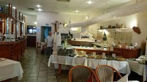 restaurant shelale jaburg str 21 bremen 2021