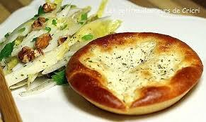 boursin cuisine recettes recette tarte cht i au boursin cuisine 750g