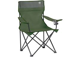 Coleman Chairs : Replacement Turntable Needles Cheap Deck Chair Find Deals On Line At Alibacom Bigntall Quad Coleman Camping Folding Chairs Xtreme 150 Qt Cooler With 2 Lounge Your Infinity Cm33139m Camp Bed Alinum Directors Side Table Khaki 10 Best Review Guide In 2019 Fniture Chaise Target Zero Gravity