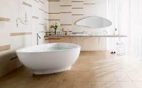 was kostet ein neues badezimmer rssmix info