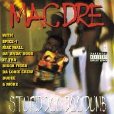 mac dre the genie of the l reviews album of the year