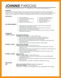 Store Manager Resume Example Retail Sample Assistant Duties