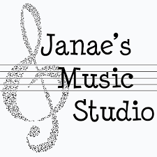 Janaes Music Studio Contact Me
