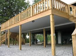 Diy Under Deck Ceiling Kits Nationwide by 114 Best Tub Deck And Patio Cover Images On Pinterest