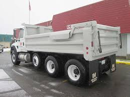 Dump Truck For Sale: Dump Truck For Sale Spokane Wa Buy First Gear 193144 Roverud Mack Granite Heavyduty Dump Truck 1 For Sale San Diego Best Popular In Africa Factory Heavy Duty 6x4 2015 Western Star 4700 32772 Miles 1994 Peterbilt 378 Dump Truck Item Da1003 Sold June 8 C Maria Estrada Trucks Ford L Series Wikipedia 2018 Freightliner 122sd Quad With Rs Body Triad 1992 Suzuki Carry Mini 4x4 Youtube 1981 Intertional 2554 Single Axle For Sale By Arthur