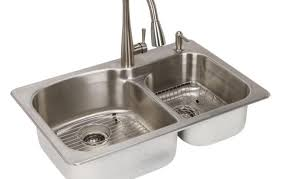 appealing to replace kitchen sink 2017 design tags to replace