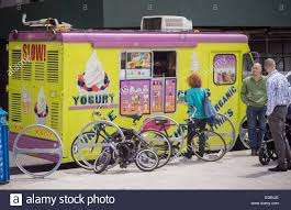 The Frozen Yogurt Truck Parked In The Long Island City ... Pink In The City Saturday Yogo Frozen Yogurt Truck New York April 24 2016 Ice Stock Photo 4105922 Shutterstock Menchies Food Menchiestruck Twitter Big Gay Cream Inquiring Minds Captain America Yogurtystruck Yogurtys Froyo Forever Wrapvehiclescom Street Bike Mieten Stuttgart Eis Softeis Come See Us At Mudbug Madness Today We Are Here Until 11 Hitch A Ride To Heaven Texas State Multimedia Journalism