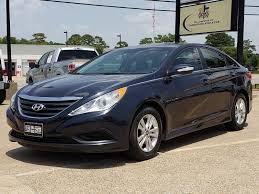 TYLER CAR & TRUCK CENTER - TROUP HIGHWAY | USED 2014 HYUNDAI SONATA ... Xtreme Truck Auto Center Coopersville Mi Read Consumer Reviews Tyler Car Truck Center Troup Highway Used 2013 Chevrolet Dennis Dillon Automotive New And Used Car Dealer Service Id Karl Tyler Chevrolet In Missoula Western Montana Hamilton 1984 Correct Craft Ski Nautique Boat Aerosmiths Steven To Auction Charity Car At Barrettjackson Tylers Volkswagen Is A Dealer Selling New Kia Dodge Jeep Chrysler Honda And Home Facebook East Texas