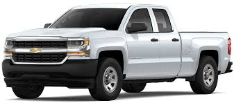 2019 Chevrolet Silverado 1500 LD Incentives, Specials & Offers In ... Vancouver New Chevrolet Silverado 1500 Vehicles For Sale Chevy Trucks Albany Ny Model Finance Prices Incentives Clinton Il In Kanata Myers 2018 4wd Reg Cab 1190 Work Truck At Time To Buy Discounts On Ford F150 Ram And 3500 Lease Winonamn Grand Rapids Gm Specials Rapidsrm Freeland Auto Dealer Antioch Near Nashville Tn Deals Price Near Lakeville Mn This Dealership Will Build You A Cheyenne Super 10 Pickup Black 2019 3500hd Stk 19c87 Ewald