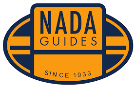 Derr Flooring Herndon Va by Manufactured U0026 Mobile Home Same Day Online Value Report Nadaguides