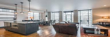 100 Toronto Loft Listings School House S Condos 391 Brunswick Ave Annex Condos