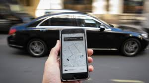 Lamps Plus Data Breach Class Action by Uber Broke California Law By Concealing Massive Data Breach L A